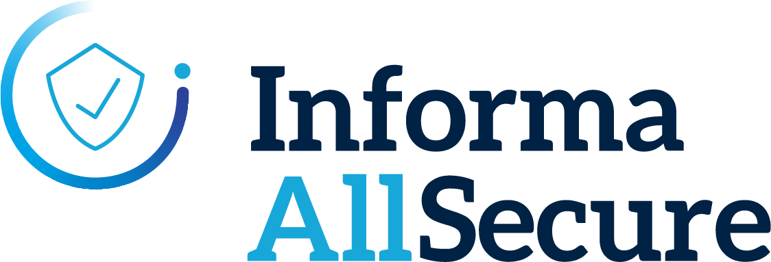 Informa All Secure